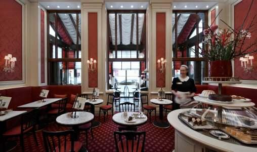 Café-Wien