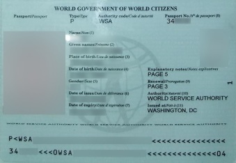 world-passport-inside