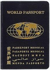world-passport