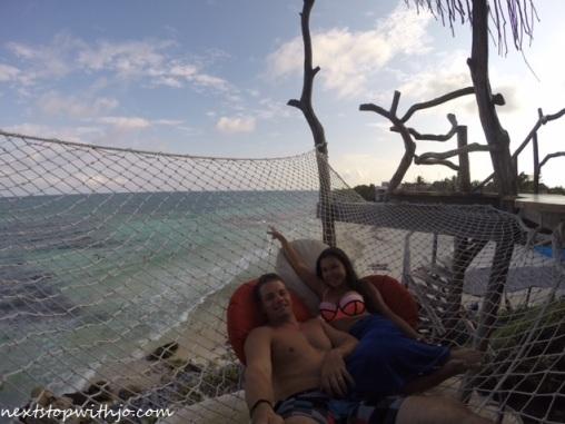 azulik honeymoon 10