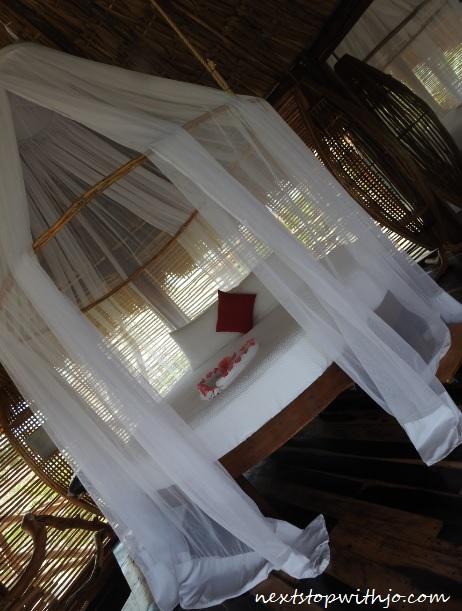 azulik honeymoon 3