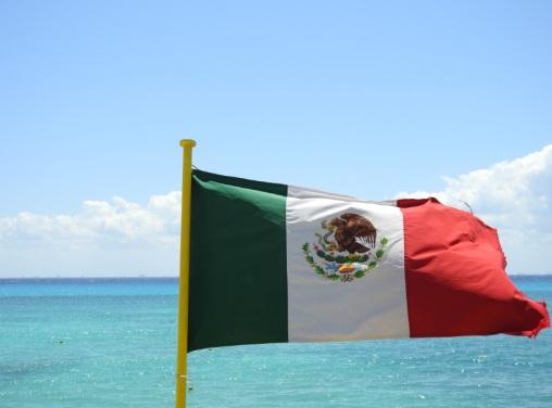 cozumel_mexico