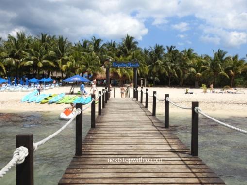 paradise beach_02