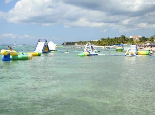 paradise beach_04
