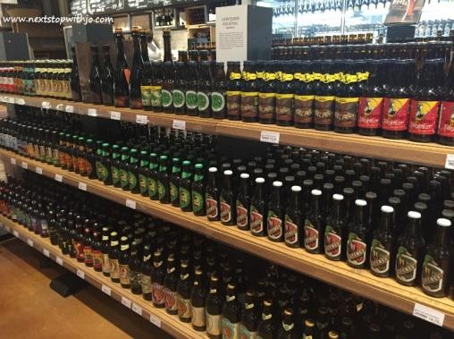 beer-eataly