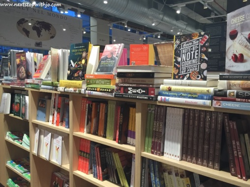 books-eataly