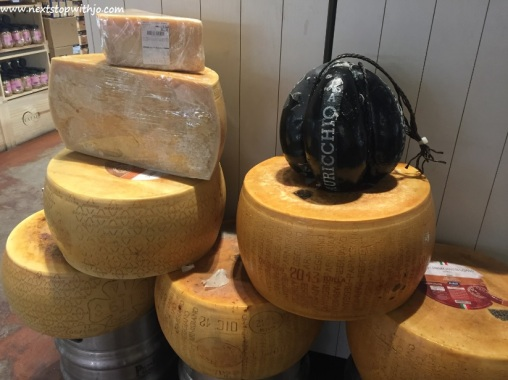 cheese-eataly