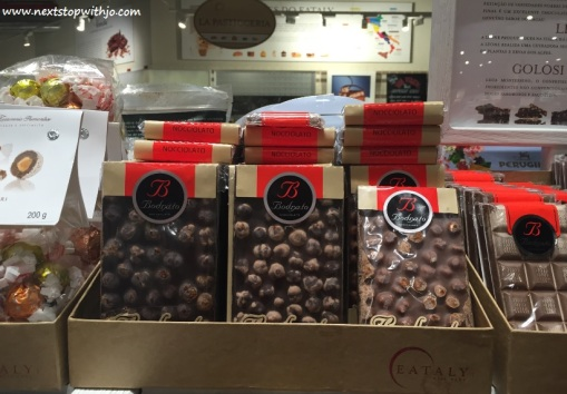 chocolate-eataly