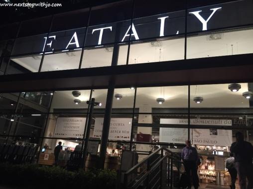 eataly-sp1