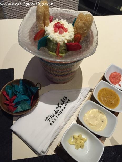 frida-kahlo-restaurante10