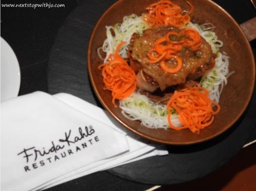 frida-kahlo-restaurante11