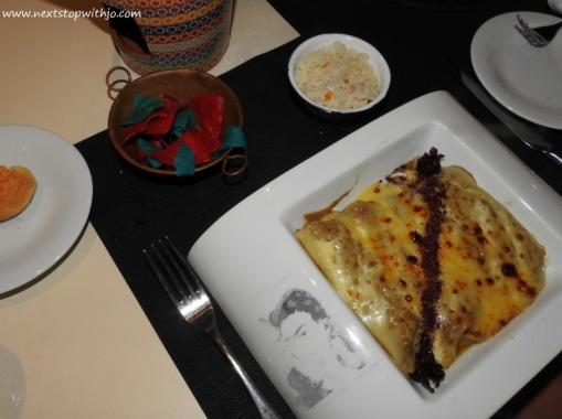 frida-kahlo-restaurante12