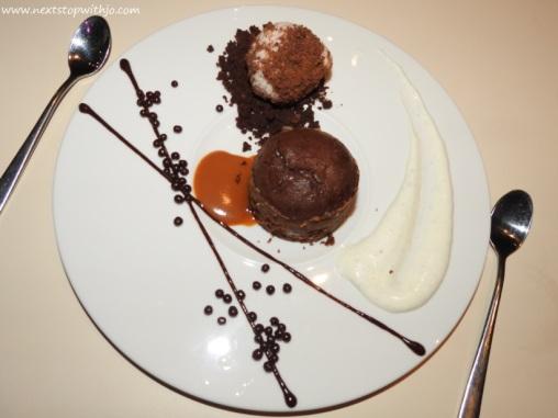frida-kahlo-restaurante13