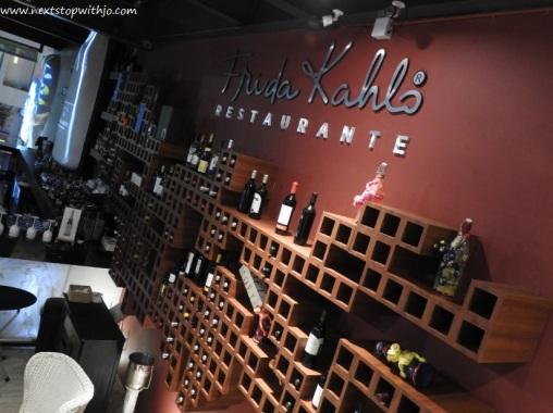 frida-kahlo-restaurante14