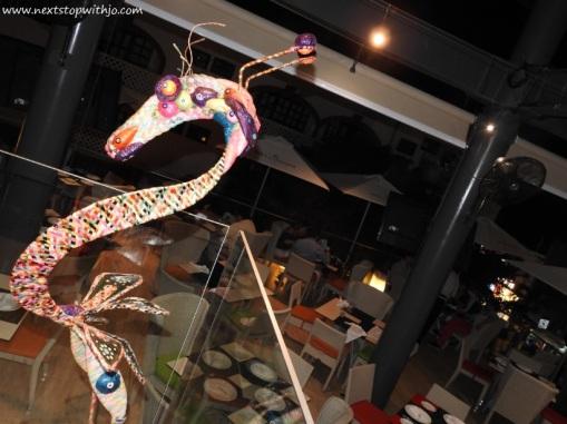 frida-kahlo-restaurante15