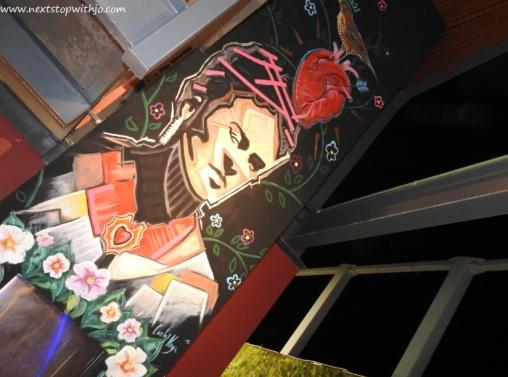 frida-kahlo-restaurante16