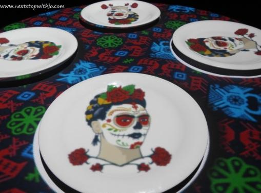 frida-kahlo-restaurante2