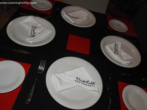 frida-kahlo-restaurante5