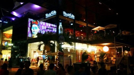 frida-kahlo-restaurante7