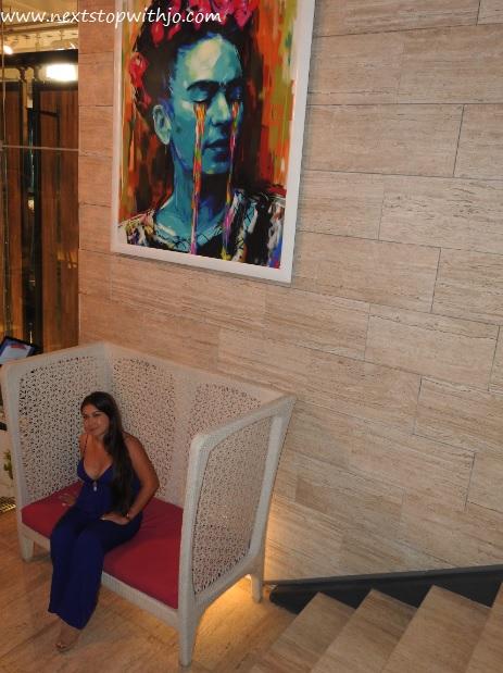 frida-kahlo-restaurante8