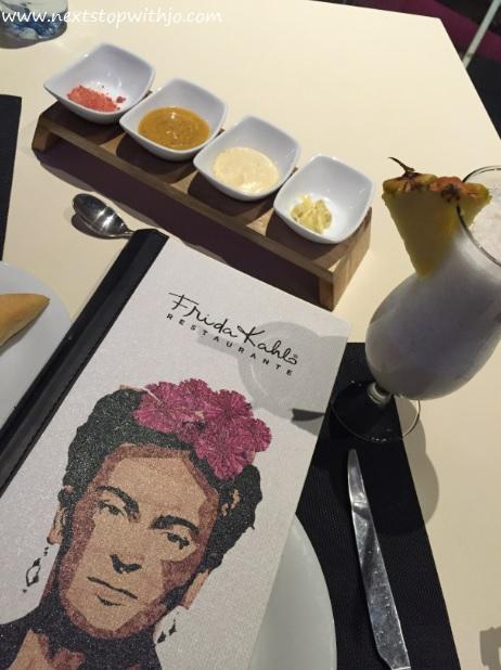 frida-kahlo-restaurante9
