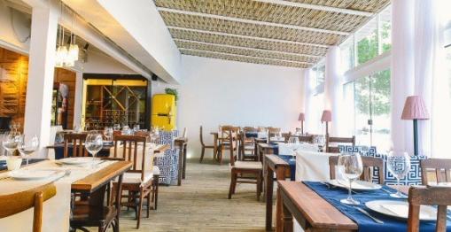 amalfi restaurante 01