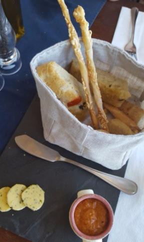 amalfi restaurante 02