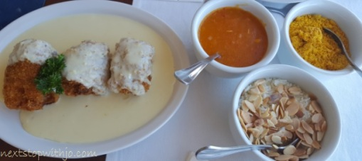 amalfi restaurante 04