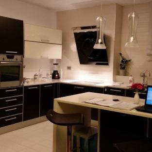 apartment-zagreb1