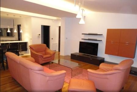 apartment-zagreb2