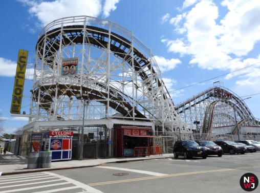 coney_island_cyclone