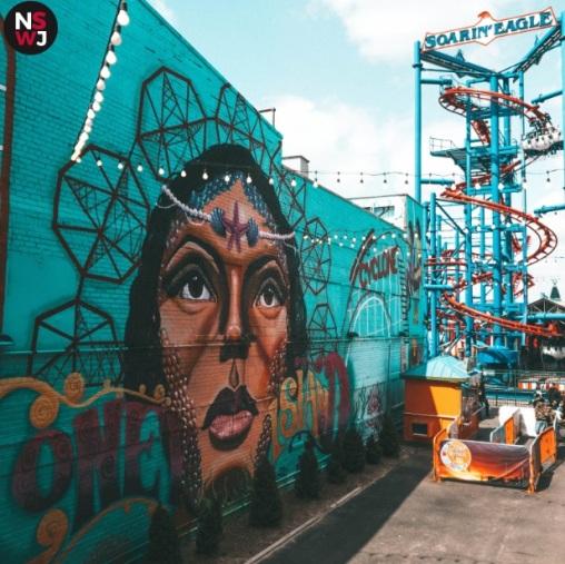 mural_coney_island