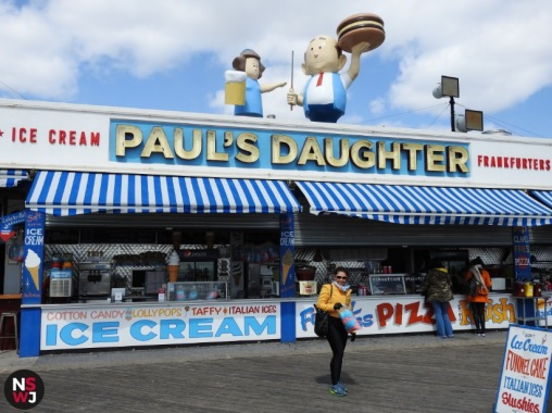 pauls_daughter_coney_island